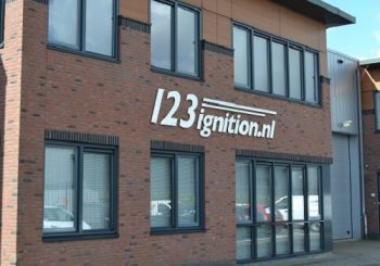 123Building_cropped